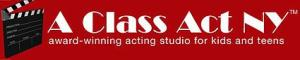 a class act workshops