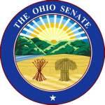 Ohio State Senate