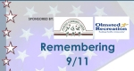 Sept 11 flyer photo
