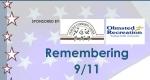 Sept 11 flyer photo