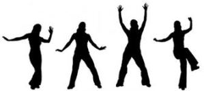 zumba-dancer-clipart-Dance_Fitness1