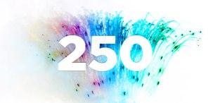 250blogpost