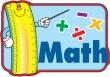 Math-Clip-Art