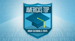 top-highschools-landing-page-2500x1365