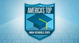 top-highschools-landing-page-2500x1365