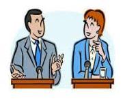 Candidates-forum-