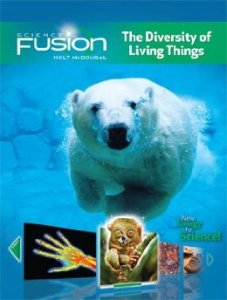 FusionScienceCover