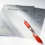 reportcard-300x300