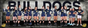 varsity volleyball 2