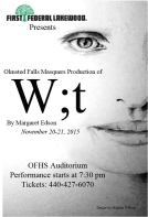 Wit Poster Cover - Final