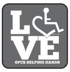 OFCS Custom Order