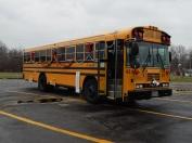 stuff the bus 1