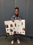 Disability poster winner 7