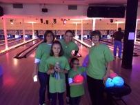 bowling benefit 1