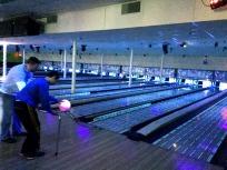 bowling benefit 5