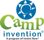 camp intervention