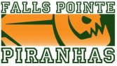 falls-pointe-swim-team-logo