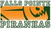 falls-pointe-swim-team-logo