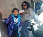Love the bus a