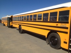 refurbished bus 6