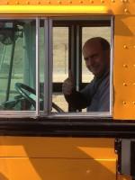 refurbished bus 7