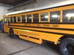 refurnished bus 3