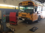 refurnished bus 4