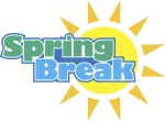 spring-break-4-clipart
