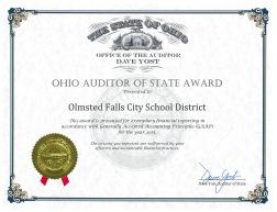State Auditor Award001