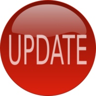 update-button-md