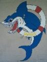 sharks_painting