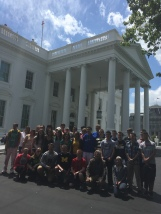 White House Group 2