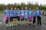 Girls on Run 1