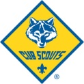 CubScoutsLogo-FullColor