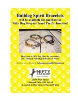 bulldog-spirit-bracelets-flyer-nifty-dog-shop3