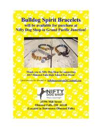 bulldog-spirit-bracelets-flyer-nifty-dog-shop3