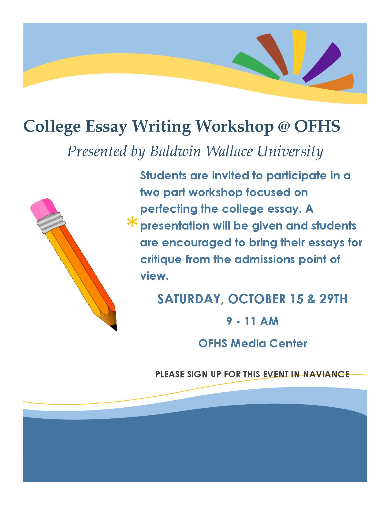 ohio college subjects dissertation assistance writing