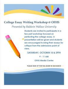 bw-essay-workshop-2016-flyer