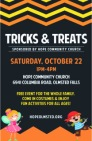 hope-tricks-and-treats-2016-flyer