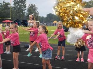 lil-bulldog-cheerleaders