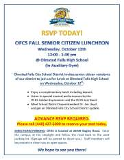 ofcs-10-12-16-senior-citizen-luncheon-flyer-final