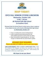 ofcs-10-12-16-senior-citizen-luncheon-flyer-final