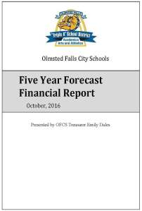forecast-cover-page