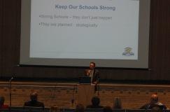 ofcsstateofschools