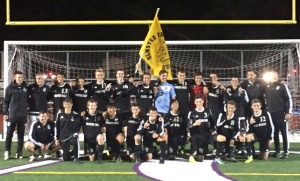 ofhs-boys-soccer-swc-champs