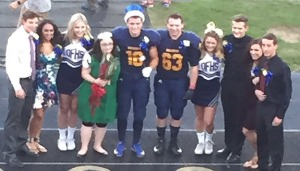 ofhs-homecoming-court