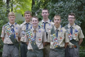 olmsted-falls-eagle-scouts-oct-2016