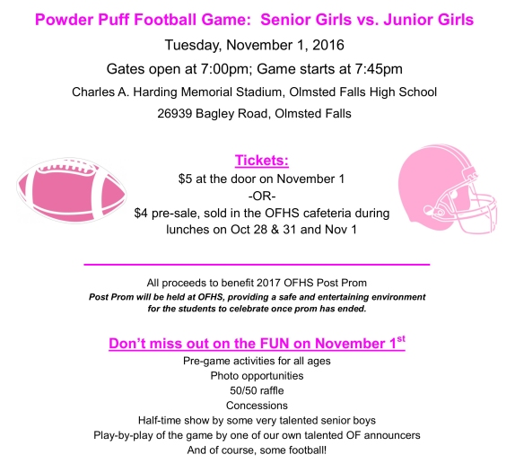 powder-puff-football-flyer