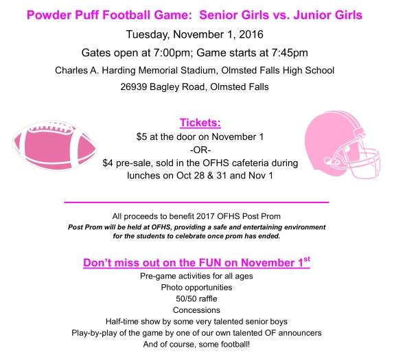 powder-puff-football-flyer