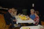 senior-luncheon-8